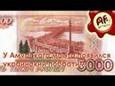 У моста через Амур появился украинский побратим