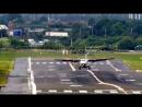 Disco trance Modern Machine Popcorn Love Airlaner extreme fly Travel