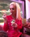 Таня Терёшина фото #12