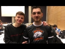 Голосуй за Virtus.pro на Kids Choice Awards 2018!