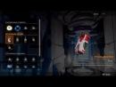 TheBrainDit FAR CRY 5 LOST ON MARS БОЙ С КОРОЛЕВОЙ АРАХНИДОВ DLC 2