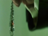 Матрица - Агенты поместили в Нео устройство слежения!(roleplay_for_the_movie_matrix)