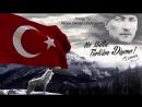 Türklerin Tüylerini Diken Diken Edecek Şarkılar 2018 mp4