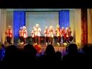 ТанецЭй, девчата- казачата 18.03.2018
