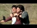 ♥ Yaarana Yaar Ka Na Kabhi Chhutega♥ Kumar Sanu Vipin Awesome Song