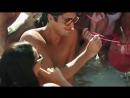 Ricky Martin - Vente Pa Ca (HD Секси Клип Эротика Музыка Новые Фильмы Сериалы Кино Лучшие Девушки Эротические Секс Фетиш)