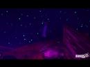 180226_27 Фокус на Минхо с песней Evil в Токио Доум