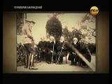 Меню российских трактиров начала 20-го века
