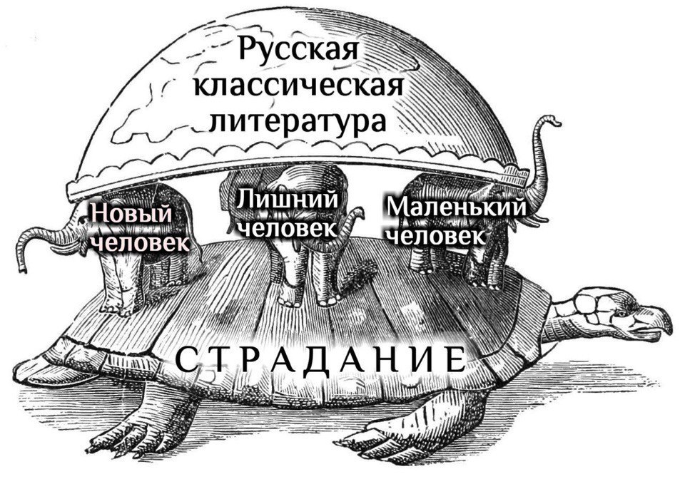 https://pp.userapi.com/c830509/v830509830/10d1df/L0DK16TlMFs.jpg