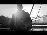 Daniel WIRTZ - Gib mich nicht auf.mp4