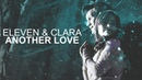 Eleven clara another love