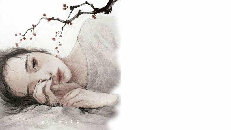 Alan Walker -Tired (cover на русском)