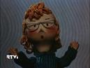 Автомат (Инесса Ковалевская) [1965 г., Мультфильм/Детский/Рисованный/Кукольный/Экранизация]