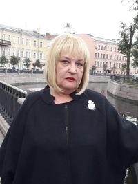 Светлана Шипилова