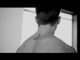 Sergio Carvajal _ Madonna - Beautiful Killer 720pby Miguelanxo Photography