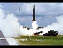 Ракеты в Европе США предъявили России ультиматум по ДРСМД