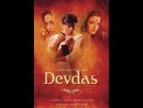 Девдас Devdas (2002)