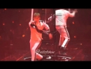 [FANCAM] 180520 EXO-CBX King And Queen Chen Focus @ Magical Circus in Nagoya D-2