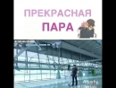 2018_07_29_23_40_29_787_volny_zhizni_officl.mp4