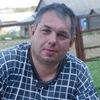 Valery Yaryshev