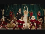 Gwen Stefani feat. Blake Shelton - You Make It Feel Like Christmas (Official Video)