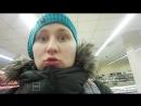 Ялта глазами Москвича 1