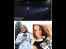 Вӱргече ПанСтаррс ийян комета Телец Созвездийыште 17 01 2018 У Тылызе video 44788336 456239468