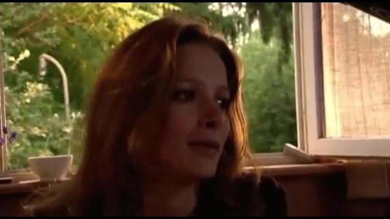 Капитанские дети, 2006 г., 5 серия