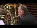Tormod Flaten - Bariton Lechner brass band - Euphonium