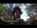 Жизнь 4-го разведывательно-штурмового батальона после ухода Прилепина.