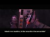 BIOSHOCK RAP by JT Machinima - Rapture Rising