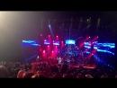 Стас Михайлов и Максим Олейников Берега мечты Шоу 1000 шагов Сыктывкар 9 февраля 2018