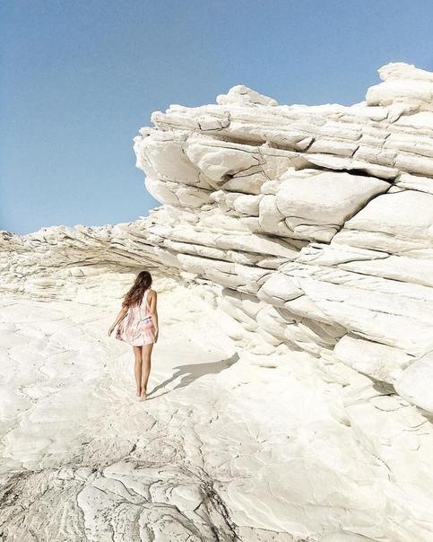 Туры на Кипр на 3 ночи за 8500 с человека с вылетом завтра