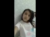 Русалина Зиятдинова - Live