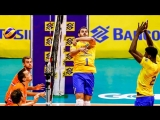 Top 7 Best Volleyball Setters in World