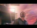 Serj Tankian - Sky Is Over (Vox - System of a Down)