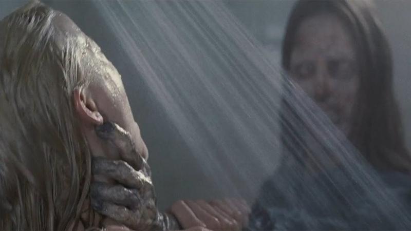Топ 5 хороших фильмов ужасов про психиатрические больницы