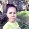 saule_bolatkhankyzy video