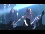 Tuska 2003 Кooste - Mukana mm. Type O Negative, Children Of Bodom, Stratovarius, Lordi, Amorphis, Mokoma, Trio Niskalaukaus, Moo