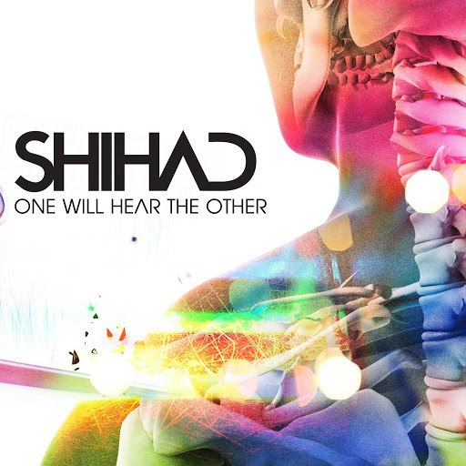 Shihad альбом One Will Hear The Other (Radio Edit)