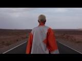 Oliver Koletzki The Day We Leave Earth (Stil Vor Talent)