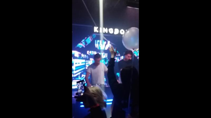 Mix mix_afterparty sex girl, sw, sexy girls, dance nigth club sexwife секс вечеринка в клубе