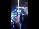 Mix mix afterparty sex girl sw sexy girls dance nigth club sexwife секс вечеринка в клубе