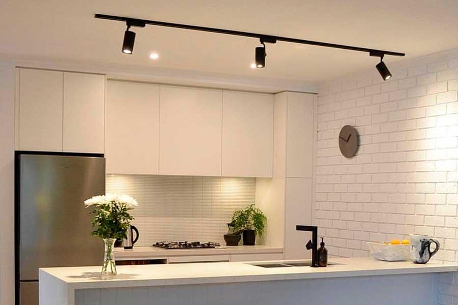 Как выбрать лучшие потолочные светильники?