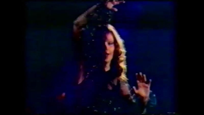 алла пугачева женщина которая поет клип 1978 г mklip scscscrp