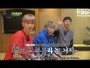 РУС САБ EXO CBX @ Путешествуем по миру на лестнице ЕХО Эпизод 24 Travel the world on EXO's ladder Episode 24
