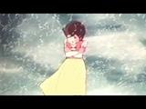 Принцы Лебеди (Япония ) The Princes The Swans (Japan)