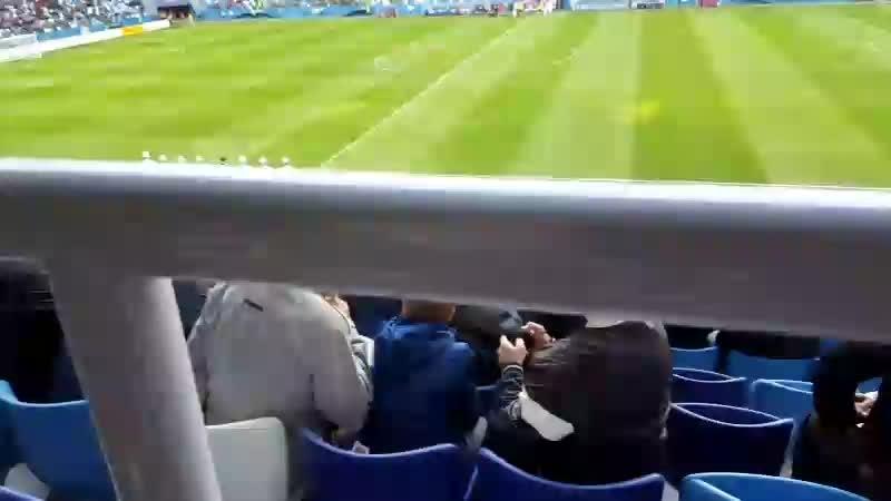 Андрей Фильчагин - Live