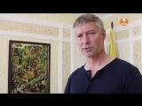 Евгений Ройзман о прогуле своего последнего заседания в гордуме