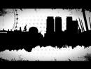 UKScene Allstars (Feat KEiTO) - Route 1066